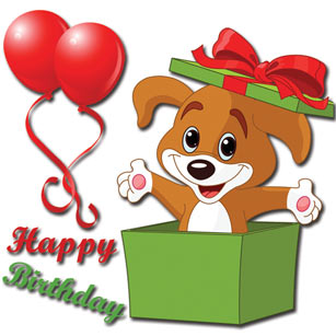 Birthday cards on google play birthday cards bookmarktalkfo Image collections